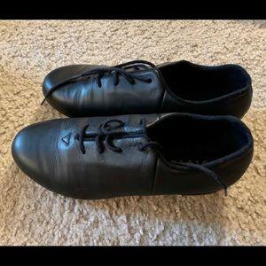 Bloch Tap shoes size 7